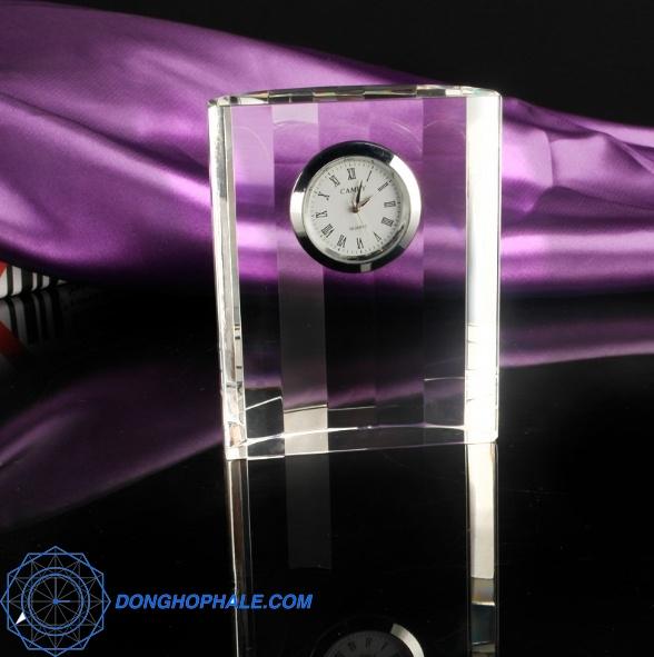 Kỷ niệm chương đồng hồ 06