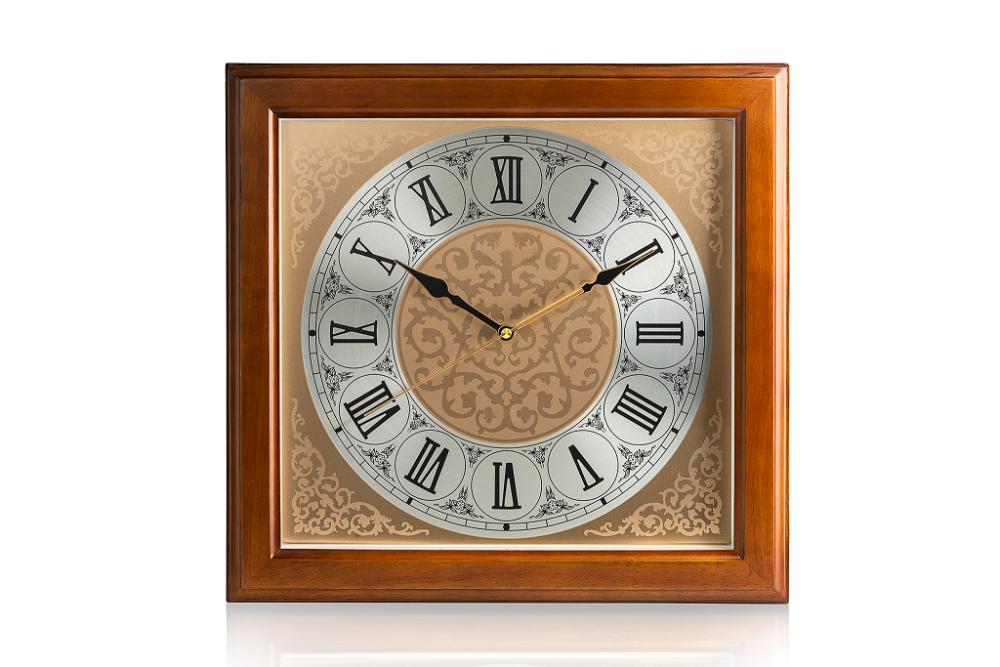 Đồng hồ treo tường 13