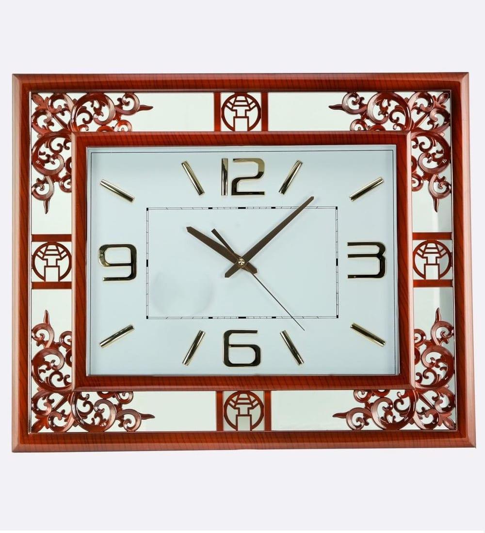 Đồng hồ treo tường 17